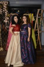at Amy Billimoria and Zevadhi Jewels launch on 22nd Aug 2016 (110)_57bc0ca666423.JPG