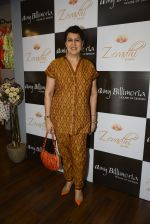 at Amy Billimoria and Zevadhi Jewels launch on 22nd Aug 2016 (5)_57bc0c9370fb4.JPG