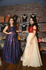 at Amy Billimoria and Zevadhi Jewels launch on 22nd Aug 2016 (8)_57bc0c963debb.JPG