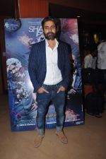 at Saheb Bibi Golaam film launch in Mumbai on 22nd Aug 2016 (29)_57bc0ec92d708.JPG