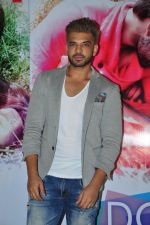 Karan Kundra at Do Char Din film launch in Mumbai on 23rd Aug 2016(112)_57bd46bda6008.JPG
