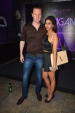 Alex O Neil at Oz fashion event in Mumbai on 23rd Aug 2016 (199)_57bd5dcb47766.JPG