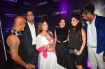 Archana Kochhar at Oz fashion event in Mumbai on 23rd Aug 2016 (123)_57bd5de8961ad.JPG