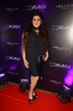 Archana Kochhar at Oz fashion event in Mumbai on 23rd Aug 2016 (124)_57bd5de9e5cc5.JPG