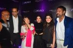Archana Kochhar at Oz fashion event in Mumbai on 23rd Aug 2016 (121)_57bd5de4cdb8c.JPG