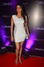 Brinda Prekh at Oz fashion event in Mumbai on 23rd Aug 2016 (146)_57bd5e152f821.JPG