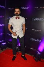 Eijaz Khan at Oz fashion event in Mumbai on 23rd Aug 2016 (112)_57bd5e265c3b5.JPG