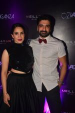 Eijaz Khan at Oz fashion event in Mumbai on 23rd Aug 2016 (162)_57bd5e2edf537.JPG