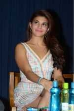 Jacqueline Fernandez at The Flying Jatt promotions on 23rd Aug 2016 (314)_57bd51f86eaf7.JPG