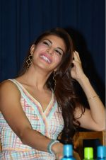 Jacqueline Fernandez at The Flying Jatt promotions on 23rd Aug 2016 (316)_57bd51fc5c082.JPG