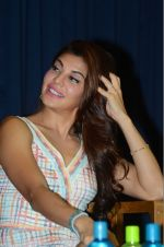 Jacqueline Fernandez at The Flying Jatt promotions on 23rd Aug 2016 (317)_57bd51fe1bda0.JPG