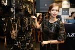 Kalki Koechlin at Kazo launch in Mumbai on 23rd Aug 2016 (16)_57bd47fcad504.jpg