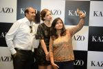 Kalki Koechlin at Kazo launch in Mumbai on 23rd Aug 2016 (30)_57bd482b2a867.jpg