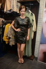 Kalki Koechlin at Kazo launch in Mumbai on 23rd Aug 2016 (32)_57bd4835222d1.jpg
