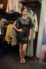 Kalki Koechlin at Kazo launch in Mumbai on 23rd Aug 2016 (33)_57bd4837de7a1.jpg