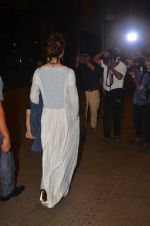 Kangana Ranaut snapped at airport on 23rd Aug 2016 (56)_57bd45cb60cb5.JPG