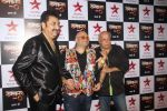 Kumar Sanu at Mahesh Bhatt serial launch Namkaran on 23rd Aug 2016 (51)_57bd5430216b9.JPG