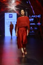 Model walk the ramp for Tarun Tahiliani Show at Lakme Fashion Week 2016 on 23rd Aug 2016 (49)_57bd3b05265ec.JPG