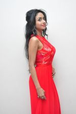 Poojasri at Saiya Re Album Launch (181)_57bd73a99a008.JPG