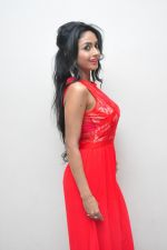 Poojasri at Saiya Re Album Launch (182)_57bd73ae16a15.JPG
