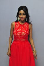 Poojasri at Saiya Re Album Launch (184)_57bd73b72c410.JPG