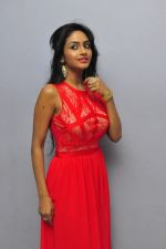 Poojasri at Saiya Re Album Launch (188)_57bd73cfb4a0e.JPG