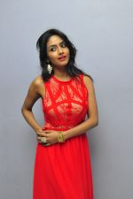 Poojasri at Saiya Re Album Launch (240)_57bd7522b08d3.JPG