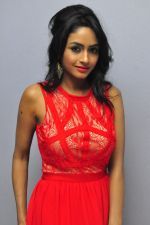 Poojasri at Saiya Re Album Launch (244)_57bd7537c9cc4.JPG