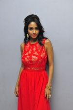 Poojasri at Saiya Re Album Launch (247)_57bd7546b06c8.JPG