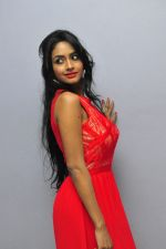 Poojasri at Saiya Re Album Launch (262)_57bd7577c77b9.JPG