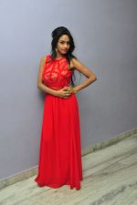 Poojasri at Saiya Re Album Launch (269)_57bd758a427b9.JPG