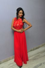 Poojasri at Saiya Re Album Launch (270)_57bd758ceb0a1.JPG
