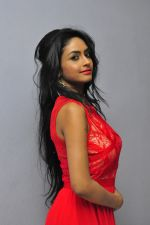 Poojasri at Saiya Re Album Launch (275)_57bd759b5a6a6.JPG