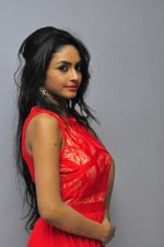 Poojasri at Saiya Re Album Launch (276)_57bd759e79548.JPG