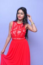 Poojasri at Saiya Re Album Launch (282)_57bd75ae9dd66.JPG