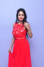Poojasri at Saiya Re Album Launch (283)_57bd75b1545d0.JPG