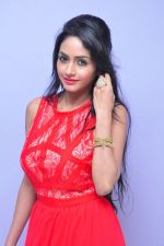Poojasri at Saiya Re Album Launch (284)_57bd75b4aa281.JPG