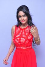 Poojasri at Saiya Re Album Launch (286)_57bd75bbb8e80.JPG
