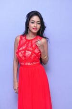 Poojasri at Saiya Re Album Launch (292)_57bd75d04608b.JPG