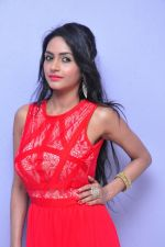 Poojasri at Saiya Re Album Launch (294)_57bd75d71b8cd.JPG