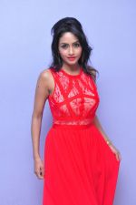 Poojasri at Saiya Re Album Launch (295)_57bd75d9eb7cd.JPG