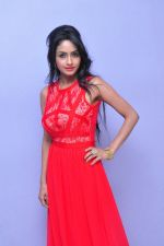 Poojasri at Saiya Re Album Launch (297)_57bd75df7502e.JPG