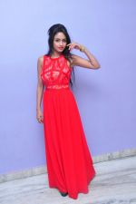 Poojasri at Saiya Re Album Launch (299)_57bd75e52fef5.JPG