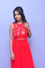 Poojasri at Saiya Re Album Launch (303)_57bd75f451e94.JPG