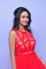 Poojasri at Saiya Re Album Launch (308)_57bd760731c82.JPG