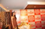 Priyadarshini at Barbeque Nation Opening on 23rd Aug 2016 (108)_57bd6c41bbe12.JPG