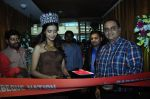 Priyadarshini at Barbeque Nation Opening on 23rd Aug 2016 (50)_57bd6cdfd4e9a.JPG