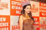 Priyadarshini at Barbeque Nation Opening on 23rd Aug 2016 (54)_57bd6cea33c4d.JPG