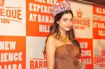 Priyadarshini at Barbeque Nation Opening on 23rd Aug 2016 (55)_57bd6cece84c9.JPG
