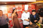 Priyadarshini at Barbeque Nation Opening on 23rd Aug 2016 (64)_57bd6d0460101.JPG